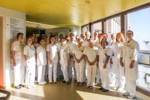 Klinikum_Ingolstadt_028_team_7