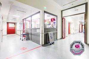 Klinikum_Ingolstadt_Notfallklinik_014_überwachungsstation_CPU2