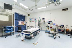 Klinikum_Ingolstadt_Notfallklinik_020_schockraum_1