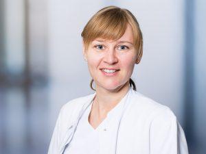 Stefanie Wotzlaw_Frauenklinik