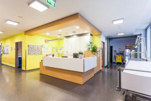 Klinikum_Ingolstadt_005_stützpunkt_dialyse