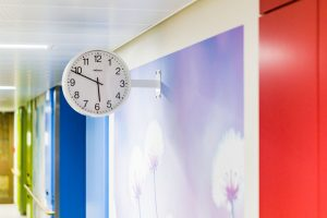Klinikum_Ingolstadt_027_uhr