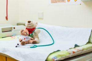 Klinikum_ingolstadt_007_waage_stetoskop_medium