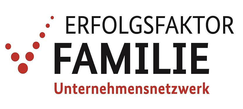 csm_EF_Logo_Unternehmensnetzwerk_1200_540_Final_866086a126