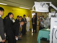 praesentation-des-da-vinci-op-roboters-fuer-die-besucher-der-japanischen-delegation-b9