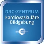 DRG-Zentrum für Kardiovaskuläre Bildgebung