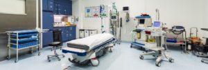Klinikum_Ingolstadt_020_schockraum_1