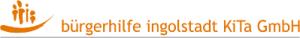buergerhilfe_logo_big