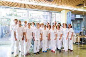 Klinikum_Ingolstadt_Akutgeriatrie_008_team_1