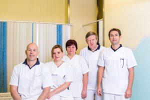 Klinikum_Ingolstadt_Akutgeriatrie_012_team_5