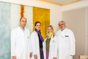 Klinikum_Ingolstadt_Akutgeriatrie_030_team_8