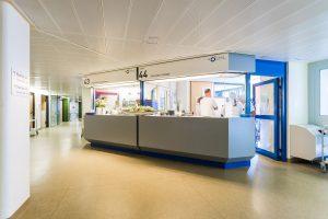 Klinikum_Ingolstadt_Empfangsbereiche_43-44