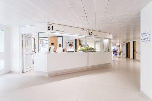Klinikum_Ingolstadt_Empfangsbereiche_61-62