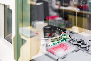 Klinikum_Ingolstadt_Laboratoriumsmedizin_007_IMG_9474