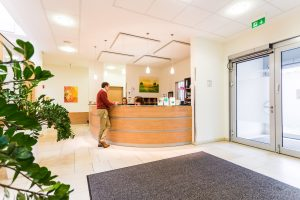 Klinikum_Ingolstadt_Strahlentherapie_010_IMG_7285