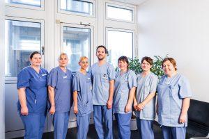 Klinikum_Ingolstadt_Urologie_1_013_IMG_9986