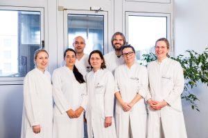 Klinikum_Ingolstadt_Urologie_1_014_IMG_9990