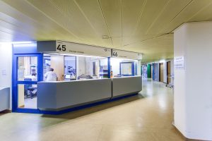 Klinikum_Ingolstadt_Urologie_1_018_IMG_3392
