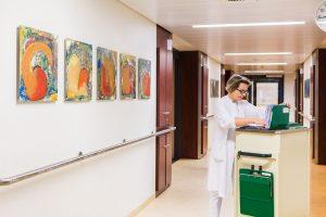 Klinikum_Ingolstadt_Frauenklinik_h_046_visite-Bearbeitet