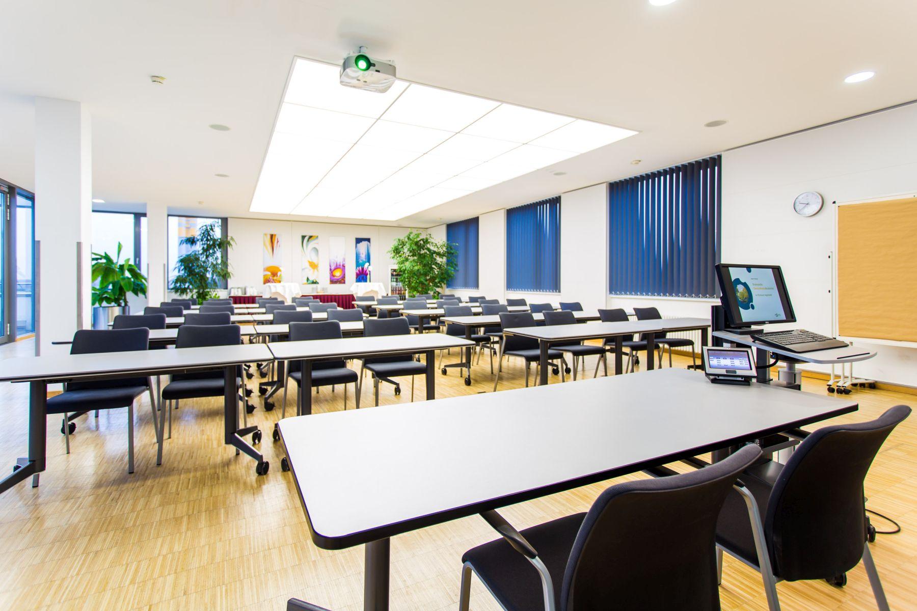 Parkett Ingolstadt parkett ingolstadt kork ingolstadt kaufen bei leitinger gmbh aus