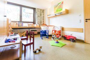 Klinikum_Ingolstadt_Zentrum_pg_067