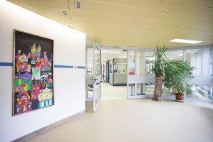 Klinikum_Ingolstadt_Zentrum_pg_IMG_3413
