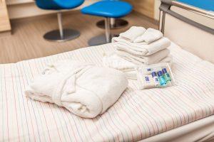 Klinikum_Ingolstadt_allgemein_014_Komfort+_9