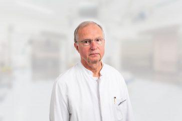 Klinikum_Ingolstadt_unfallchirurgie_016_M_Bühler