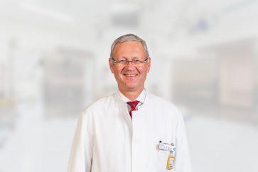 Klinikum_Ingolstadt_unfallchirurgie_Klinikum_Ingolstadt_004_M_Wenzl