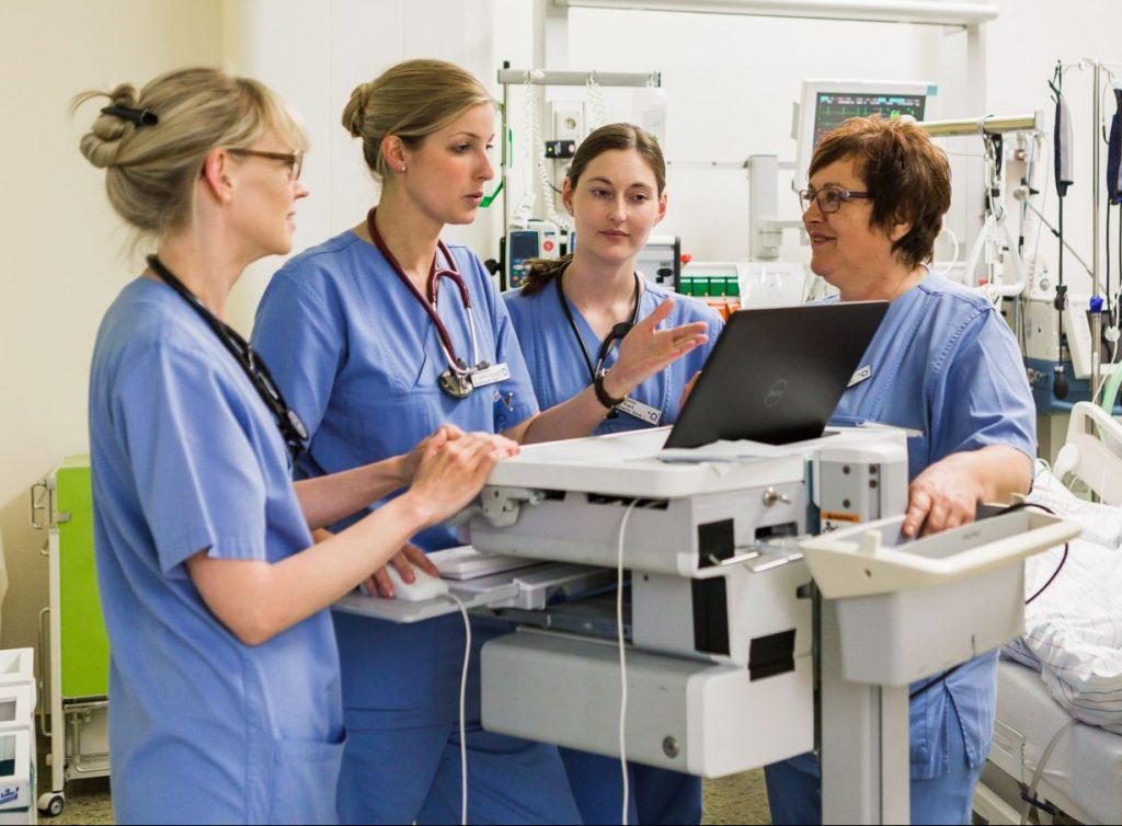 Klinikum-Ingolstadt-intensivstation