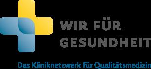 wfg_logo_310px_01