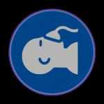 Das Icon der Praxis für Anästhesie