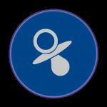 Das Icon der Praxis für Gynäkologie