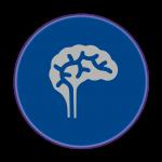 Das Icon der Praxis für Neurologie