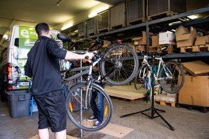 Fahrradservice19_3