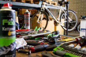Fahrradservice19_4