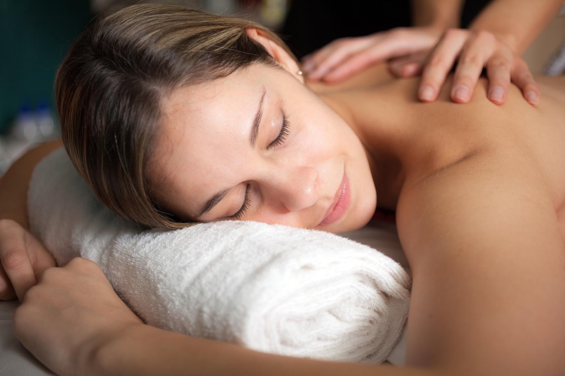Massage_Wellness_28024469_xl